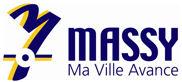 logo-ville-de-massy1ajusté h82