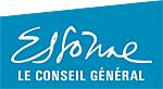 Logo_EssonneQuadri150x82