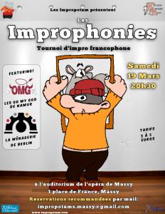 improphonies2016