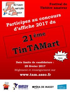 concours-affiche-tintamart-2017-v1